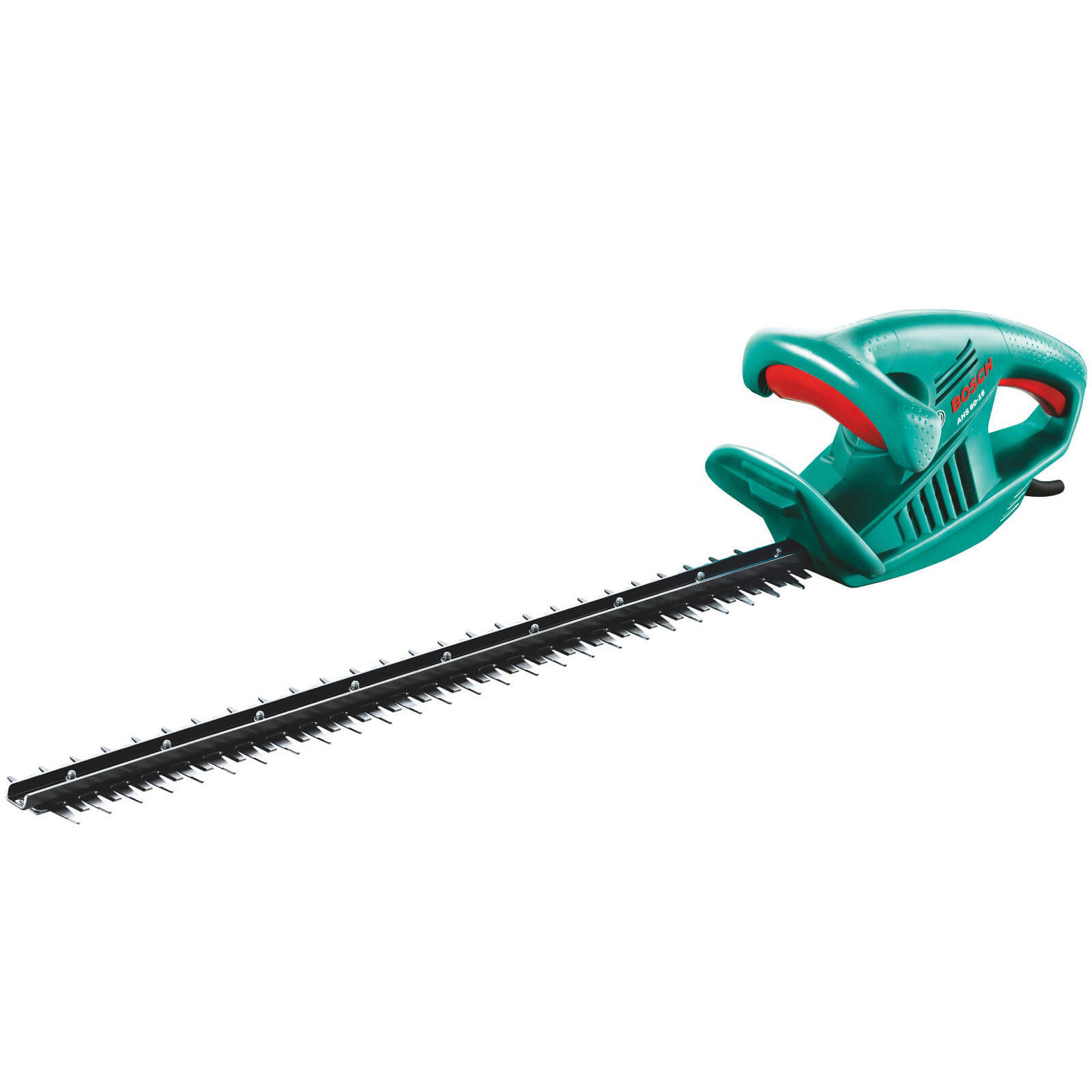 Bosch AHS 60-16 Electric Hedge Trimmer 600mm Blade Length 450w 240v