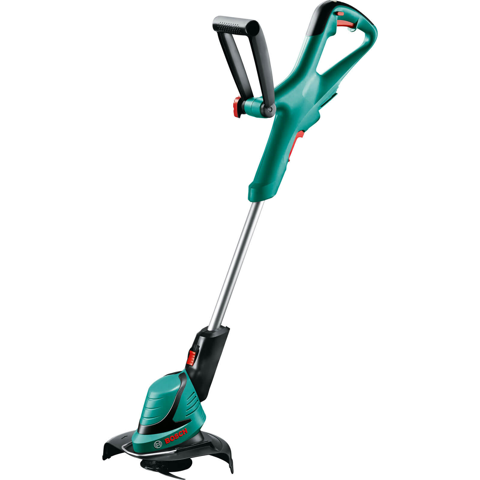 Bosch POWER4ALL ART 26-18 LI 18v Cordless Grass Trimmer 260mm Cut Width without Battery or Charger
