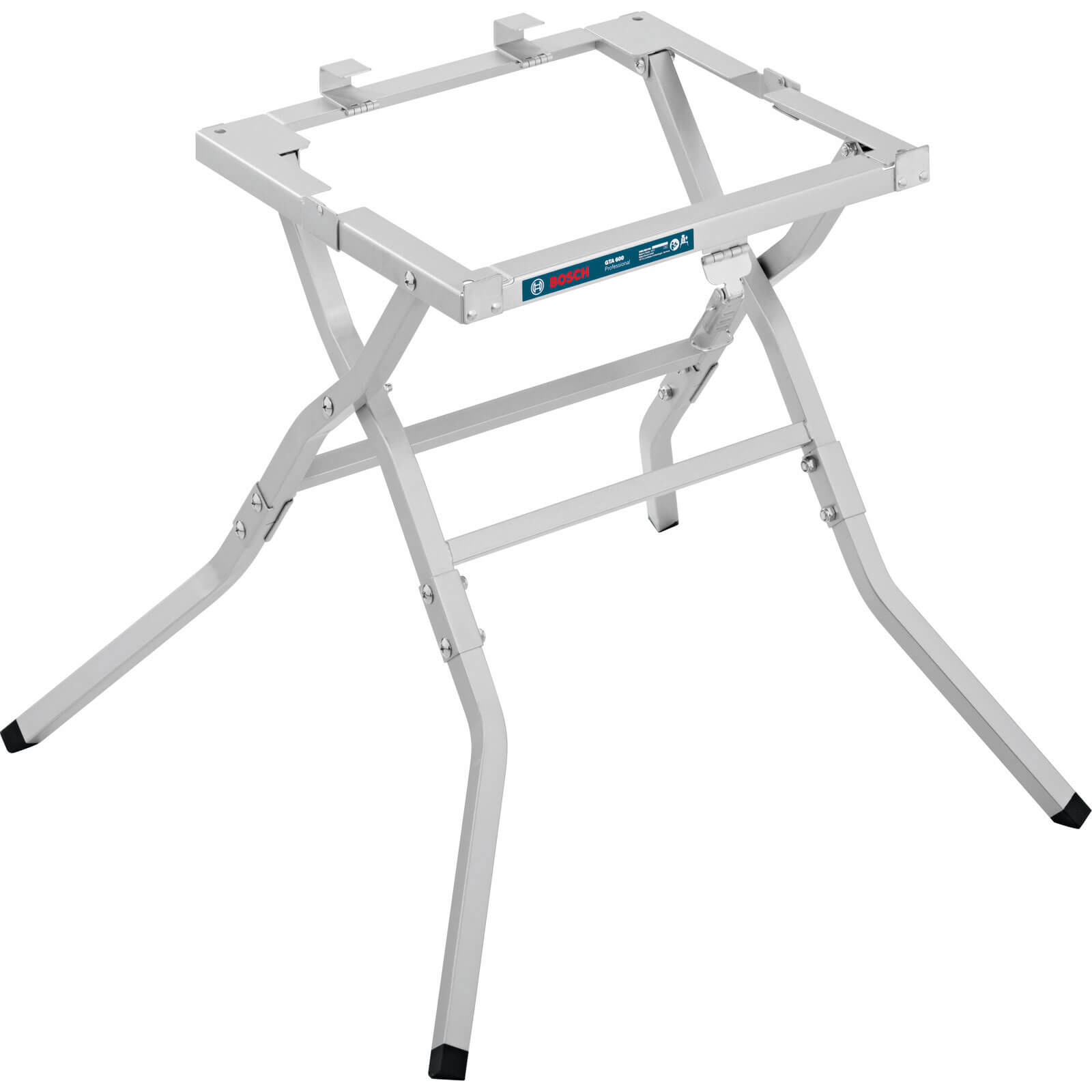 Bosch GTA 600 Stand for GTS 10 J Table Saws