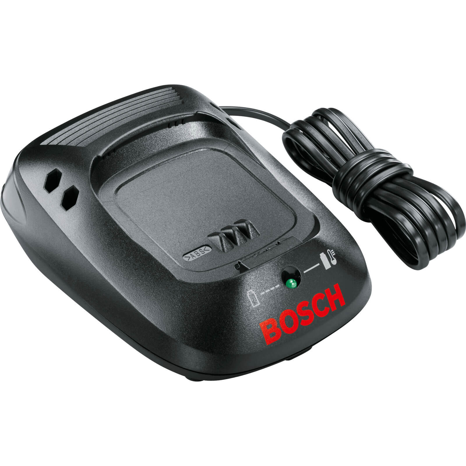 POWER4ALL 60min Battery Charger for