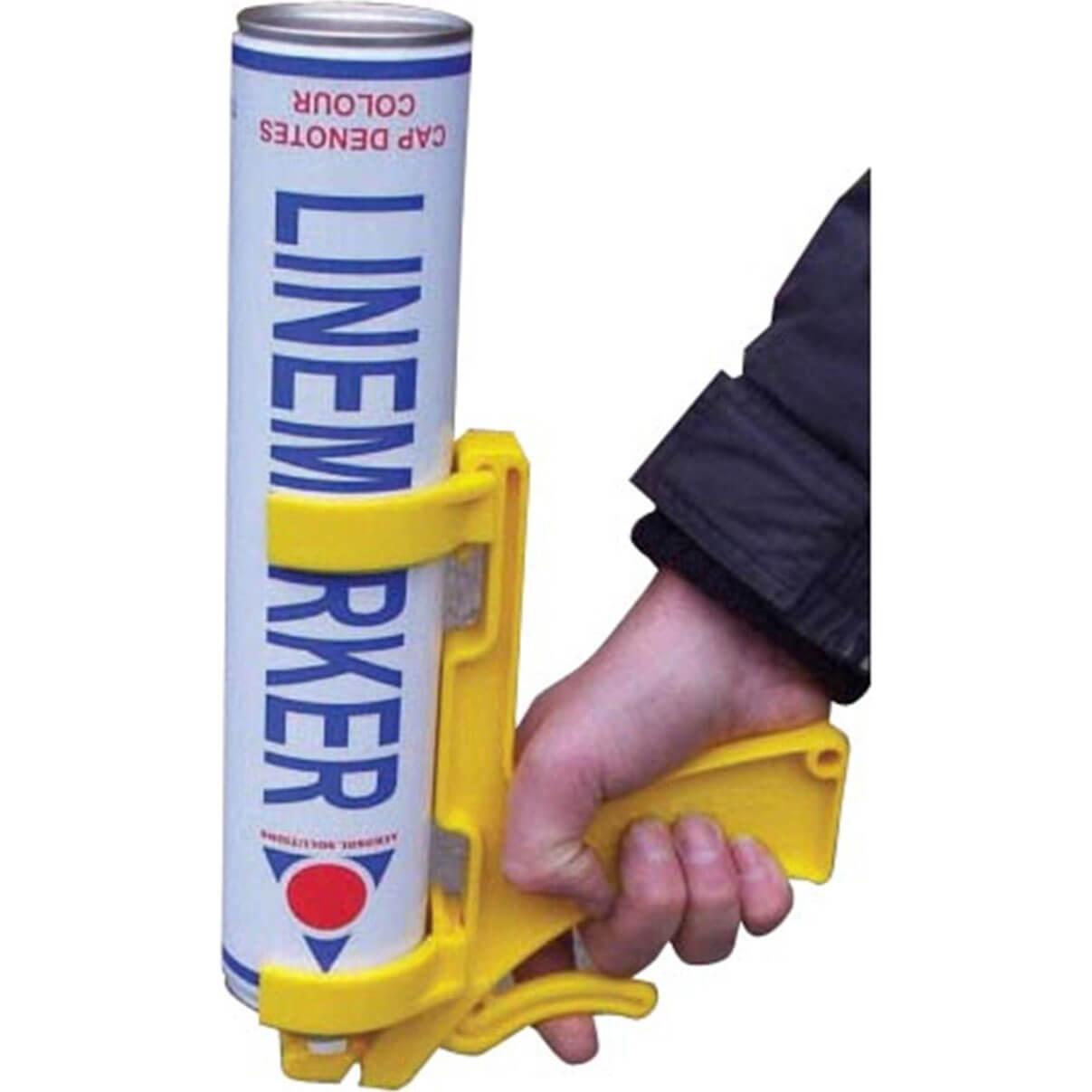 Aerosol Spraymaster ii Handheld Aerosol Applicator