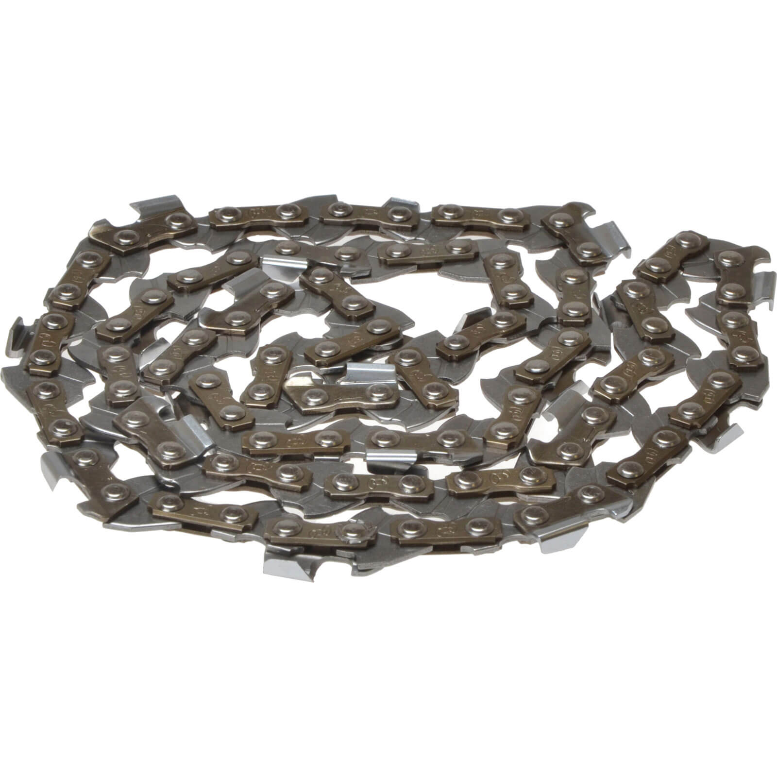 ALM Replacement Chainsaw Chain 3/8&quot x 45 Links Fits Bosch 30cm Chainsaws