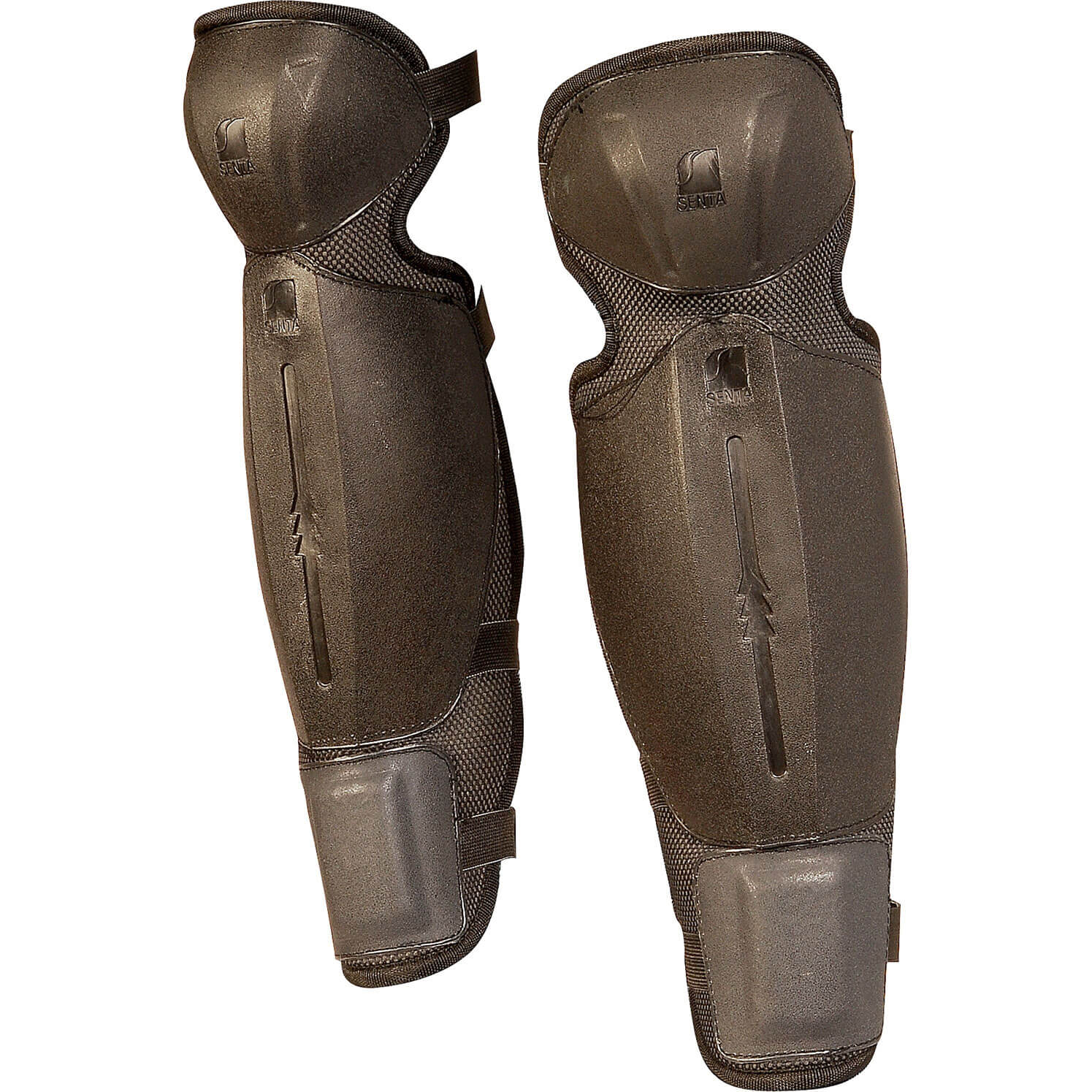 Image of ALM Leg Protectors