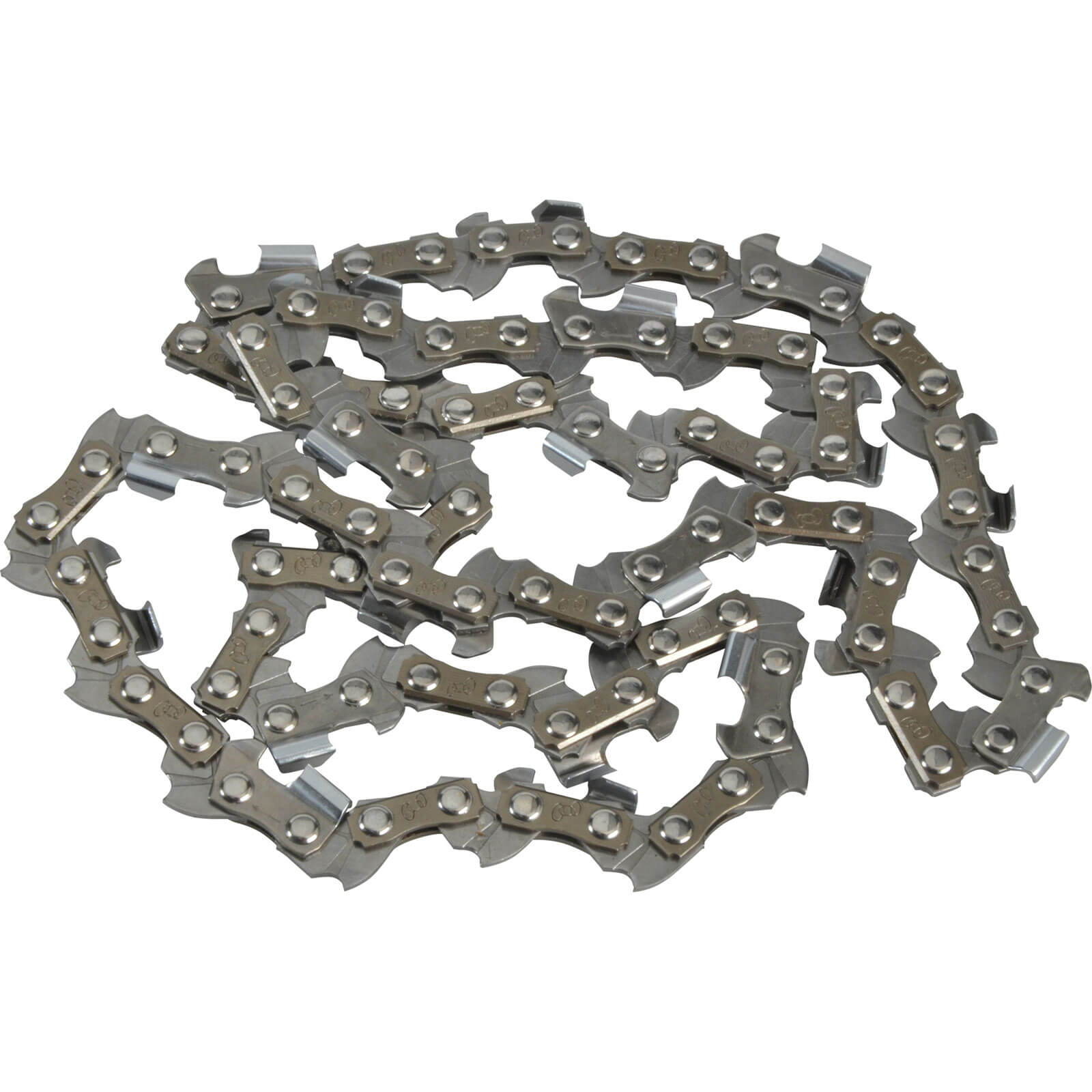 ALM Replacement Chainsaw Lo-Kick Chain 3/8&quot x 44 Links for 30cm Chainsaws