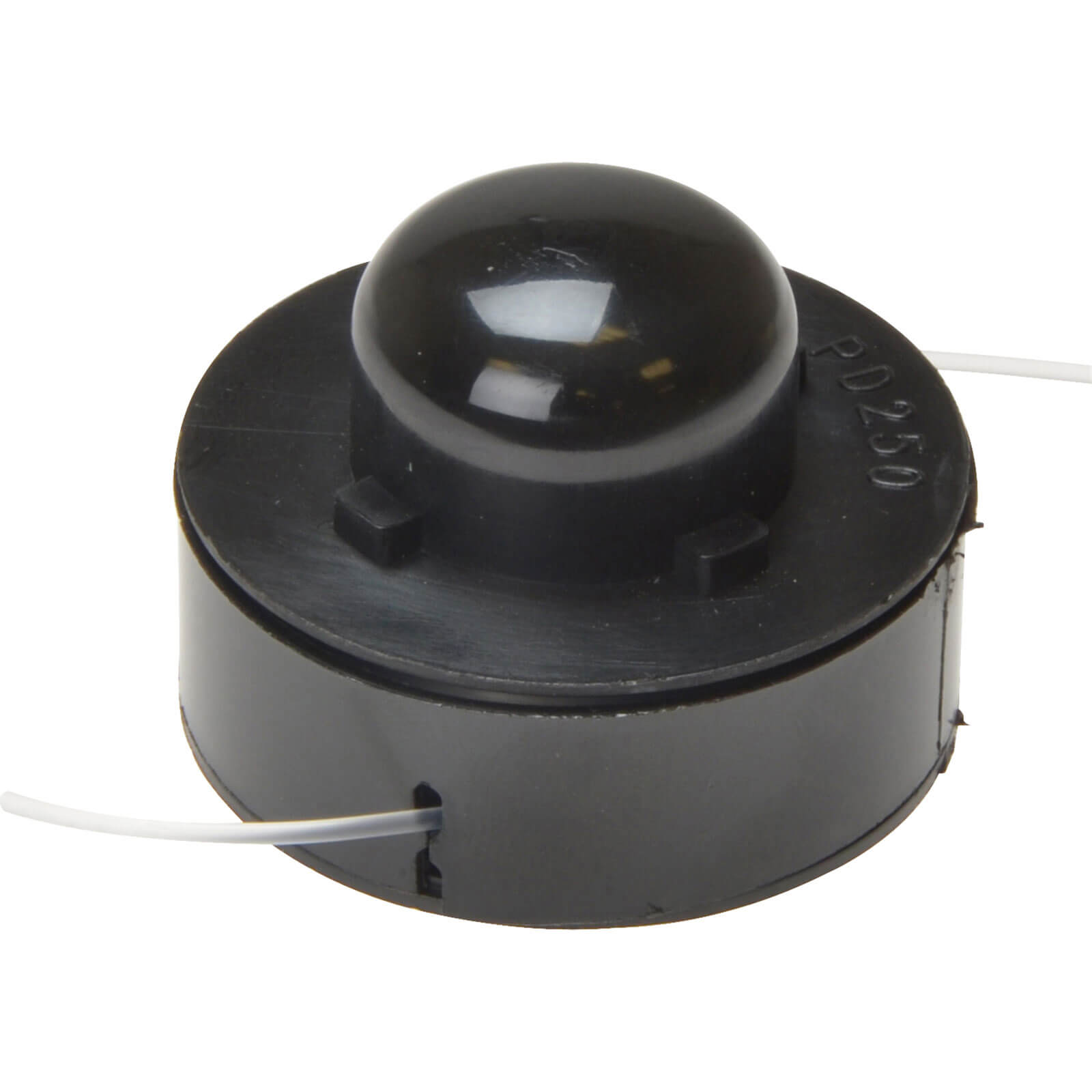ALM PD250 Replacement Grass Trimmer Spool & Line for Power Devil & Various Models