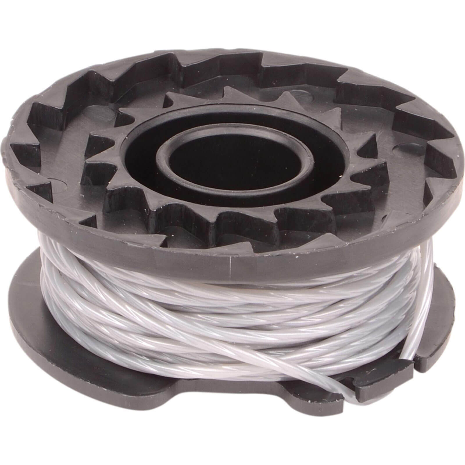 ALM 1.5mm x 6m Spool & Line for Ryobi RLT36, RLT36B & RLT36C33 Grass Trimmers