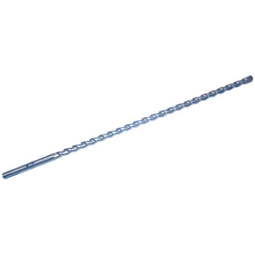 Armeg 10mm x 400mm Cable Guide Drill Bit