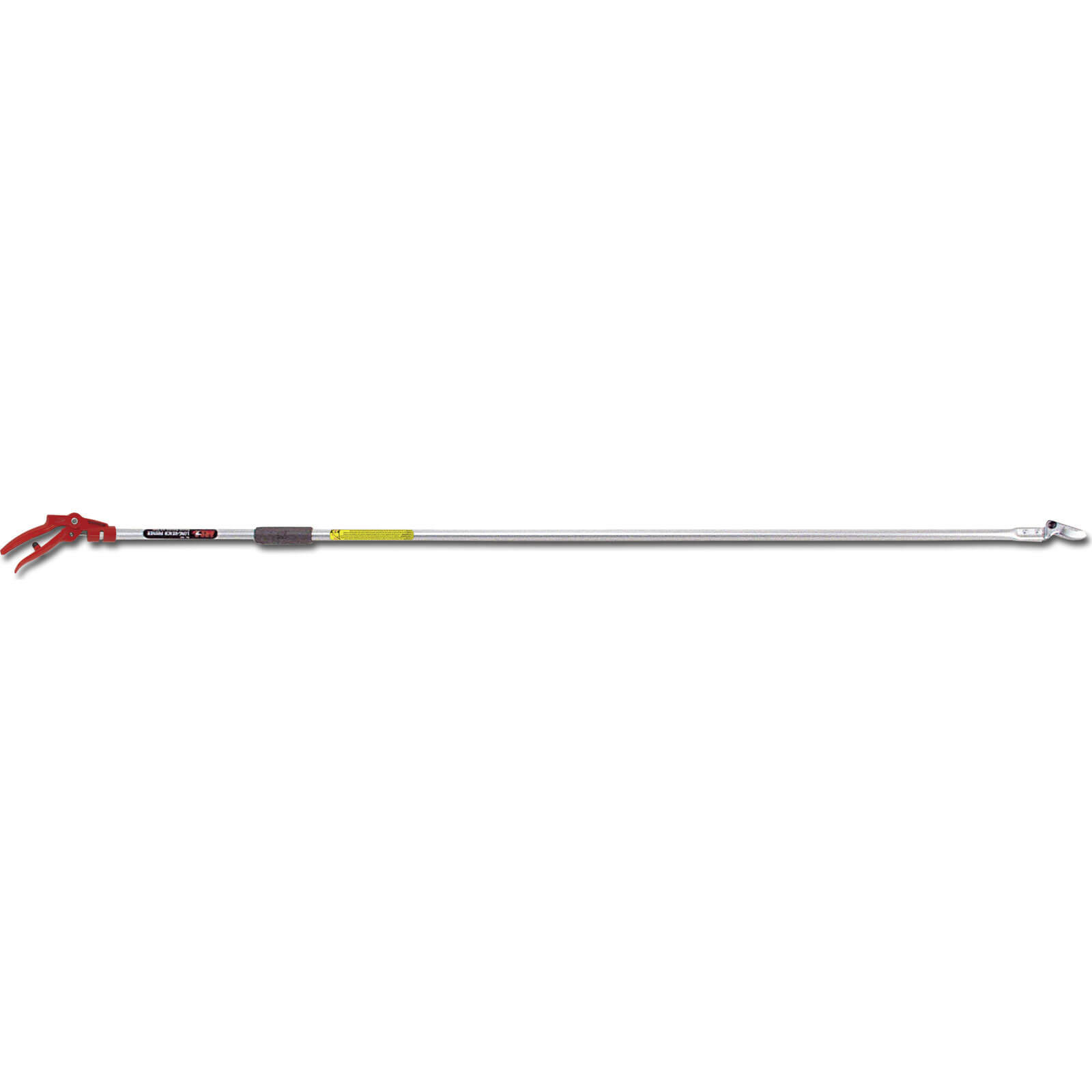 ARS 160-1.8 Long Reach Cut & Hold Pruner 1.8 Metres Long