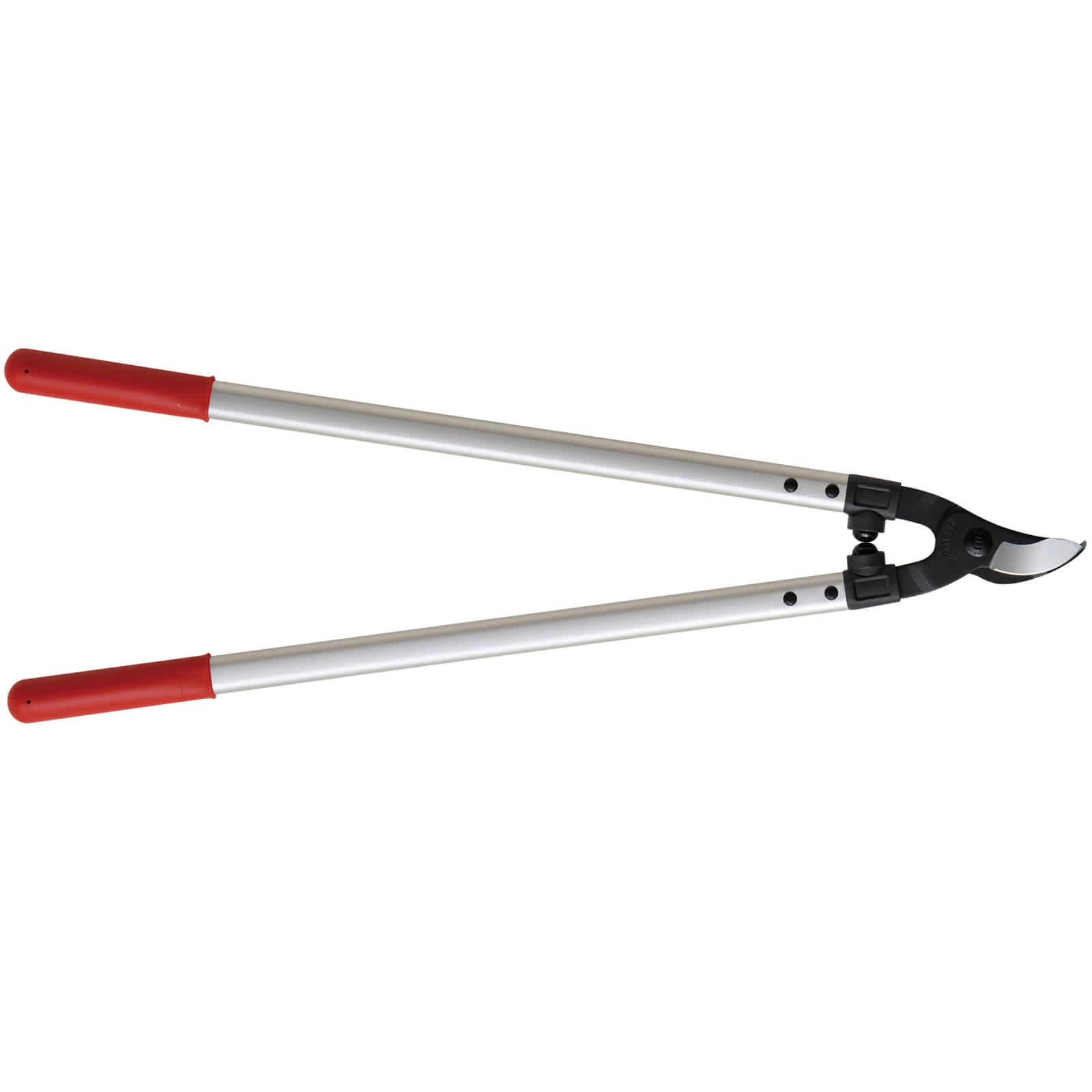 ARS LPB-20L Professional Bypass Loppers 34mm Max Cut 772mm Long