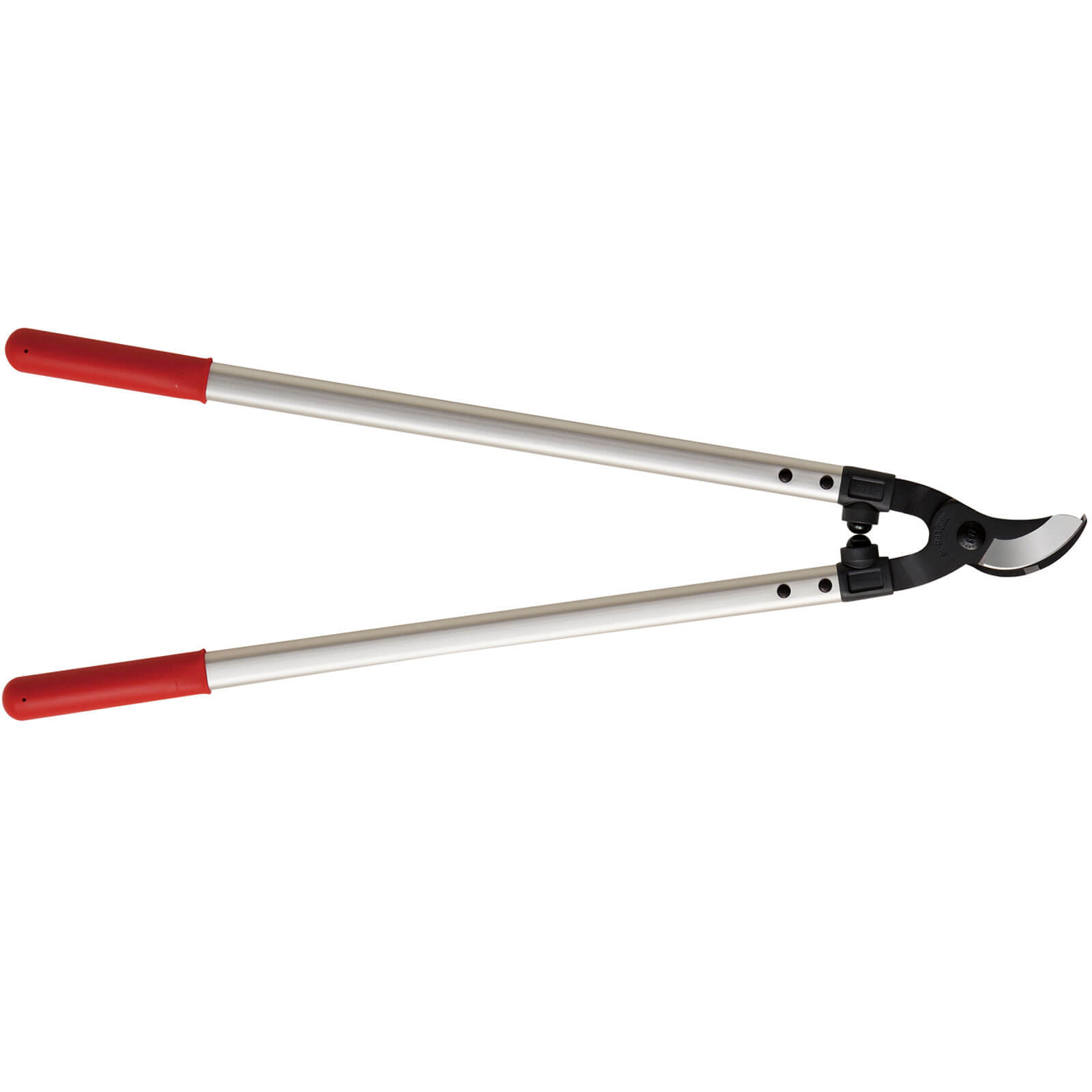 ARS LPB-30L Professional Bypass Loppers 38mm Max Cut 778mm Long