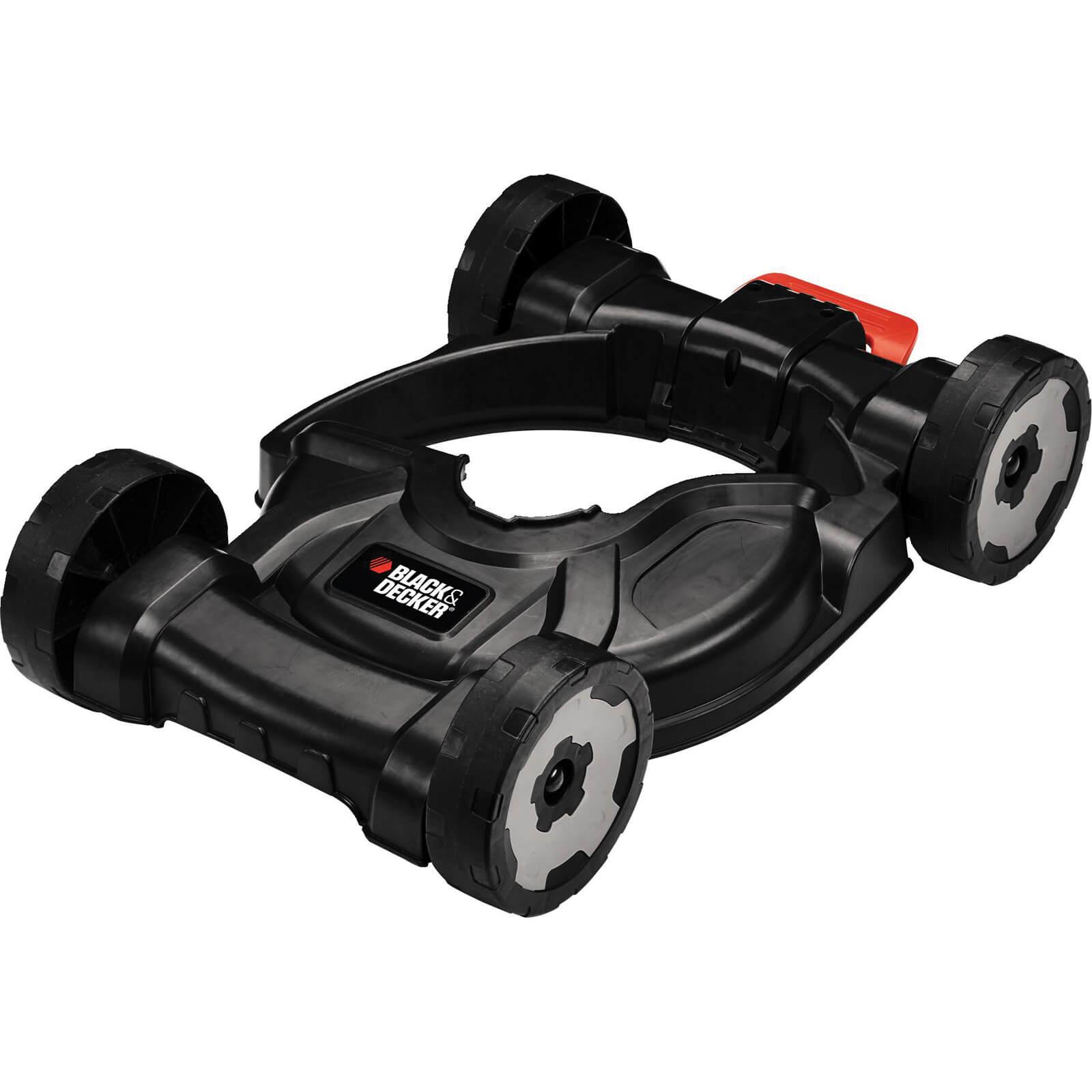 Black & Decker CM100 3 in 1 Mower Deck Only