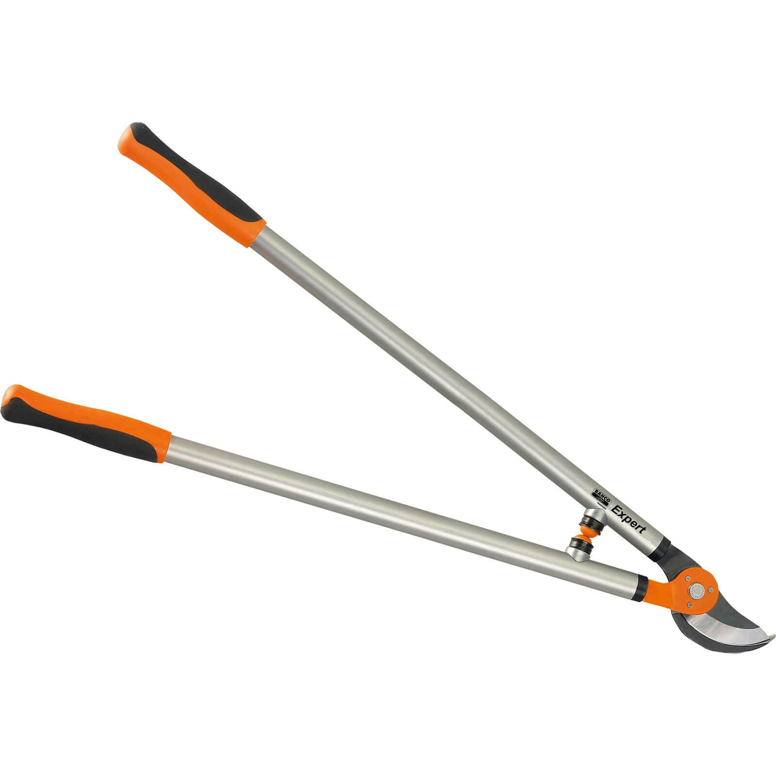Bahco Bypass Lopper 750mm Long 40mm Capacity