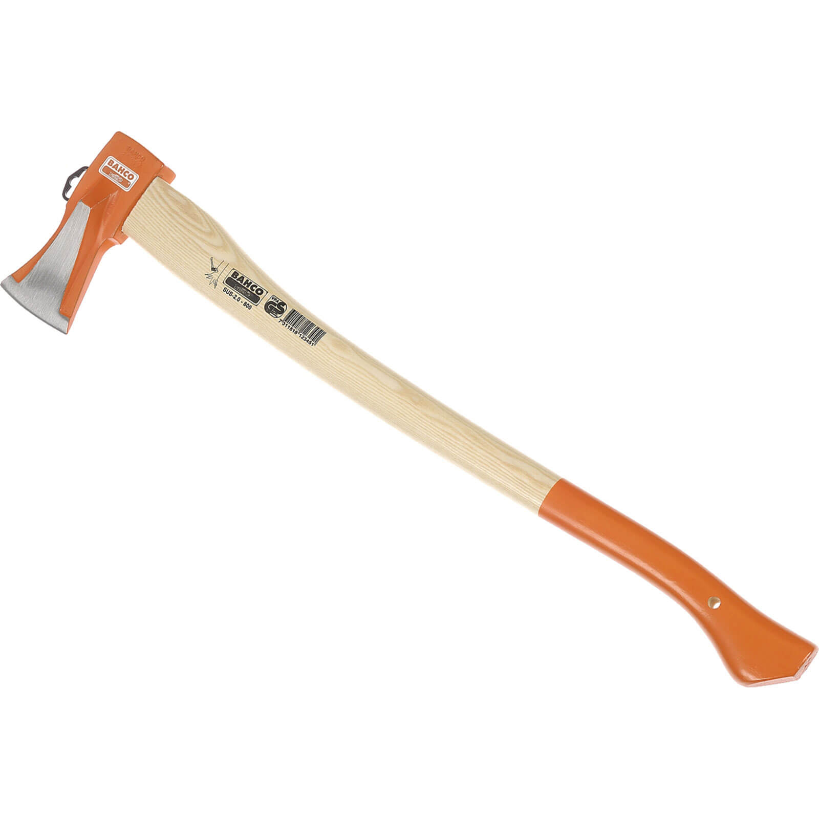 Buy cheap bahco axe compare garden tools prices for best for Affordable garden tools