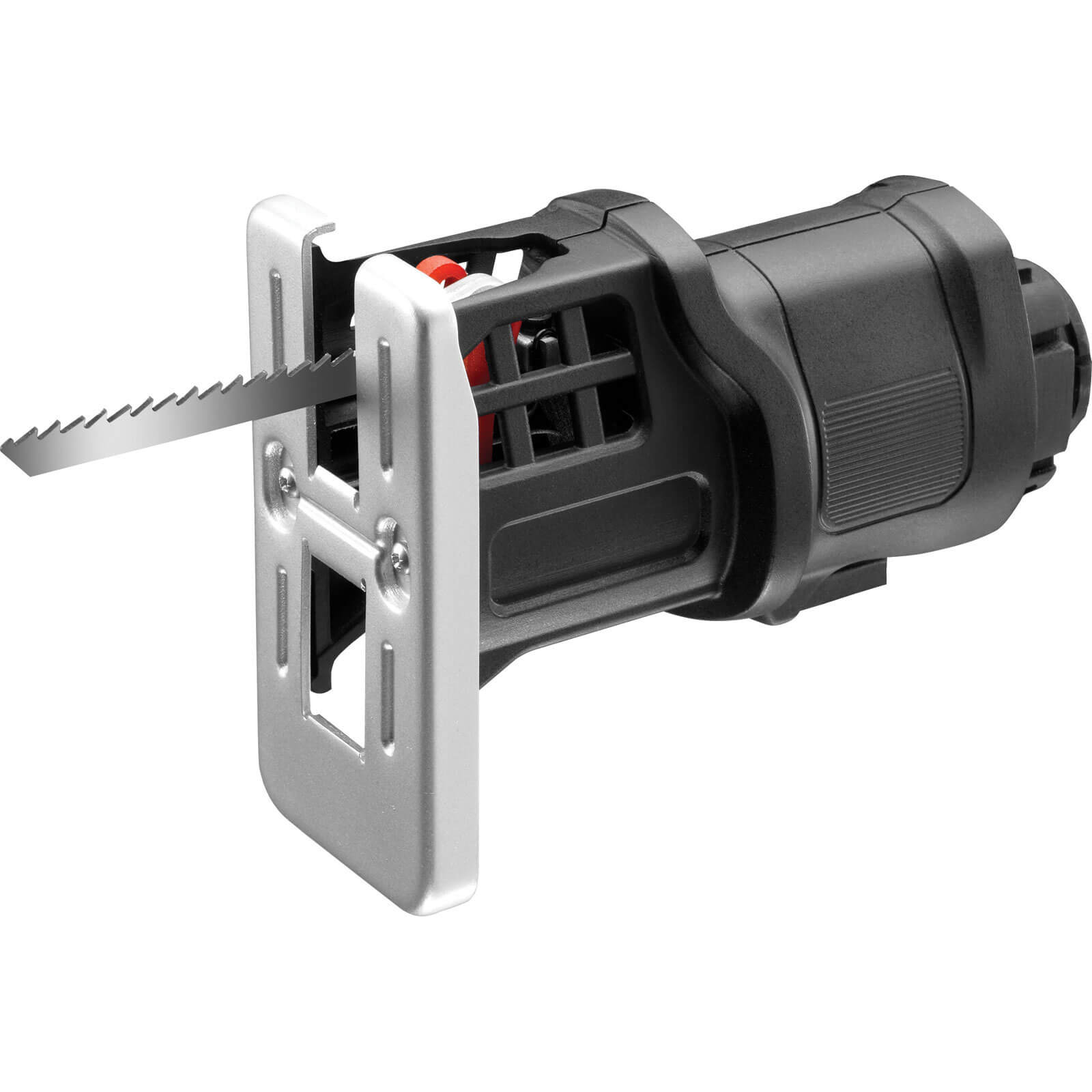 Black & Decker Jigsaw Attachment for MULTiEVO Multi Tool
