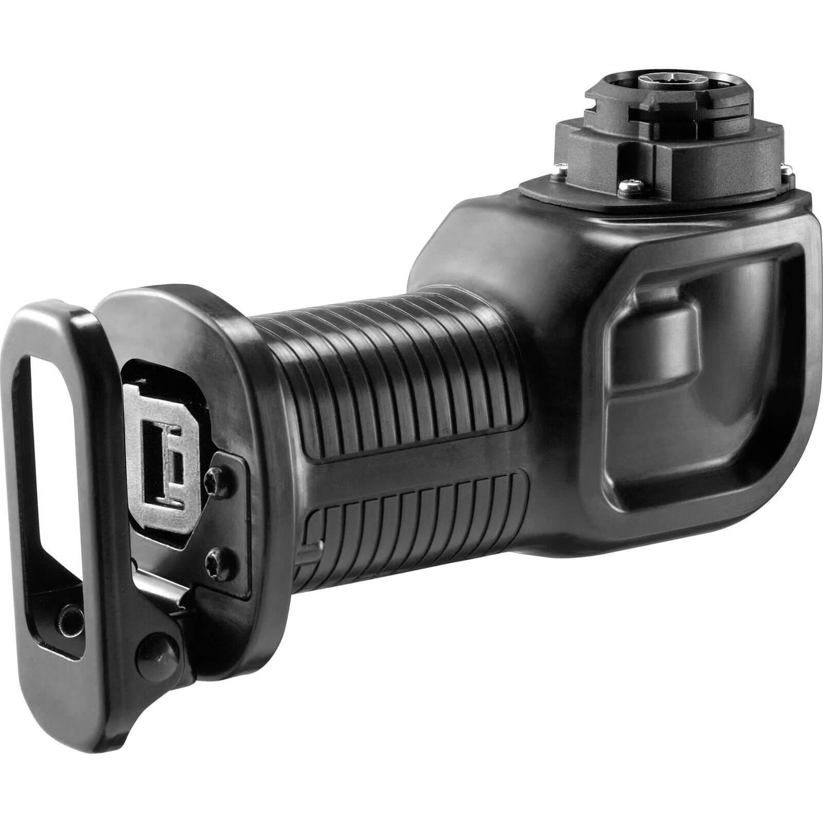 Black & Decker Recipro Saw Attachment for MULTiEVO Multi Tool