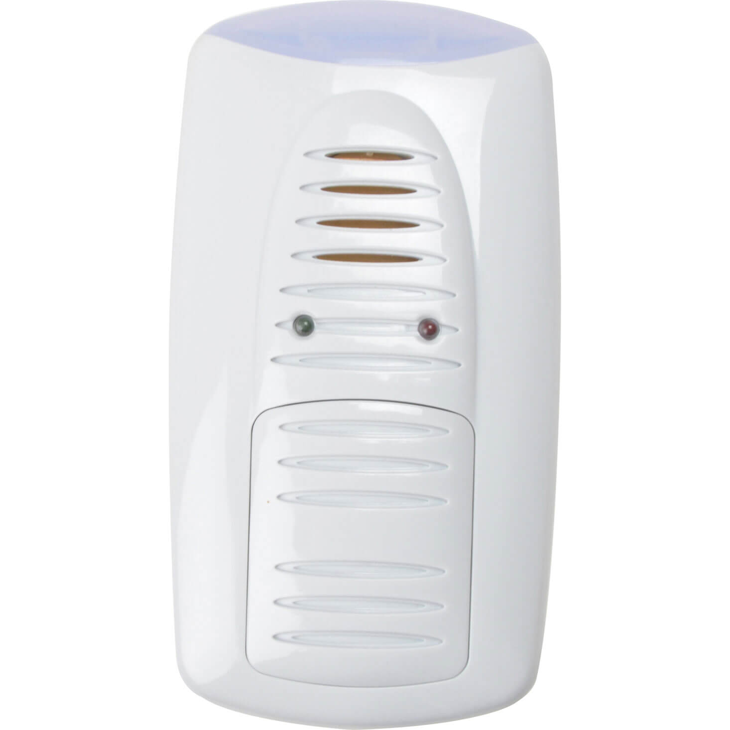 Beacon Ultrasonic & Electromagnetic Mouse & Rat Repeller