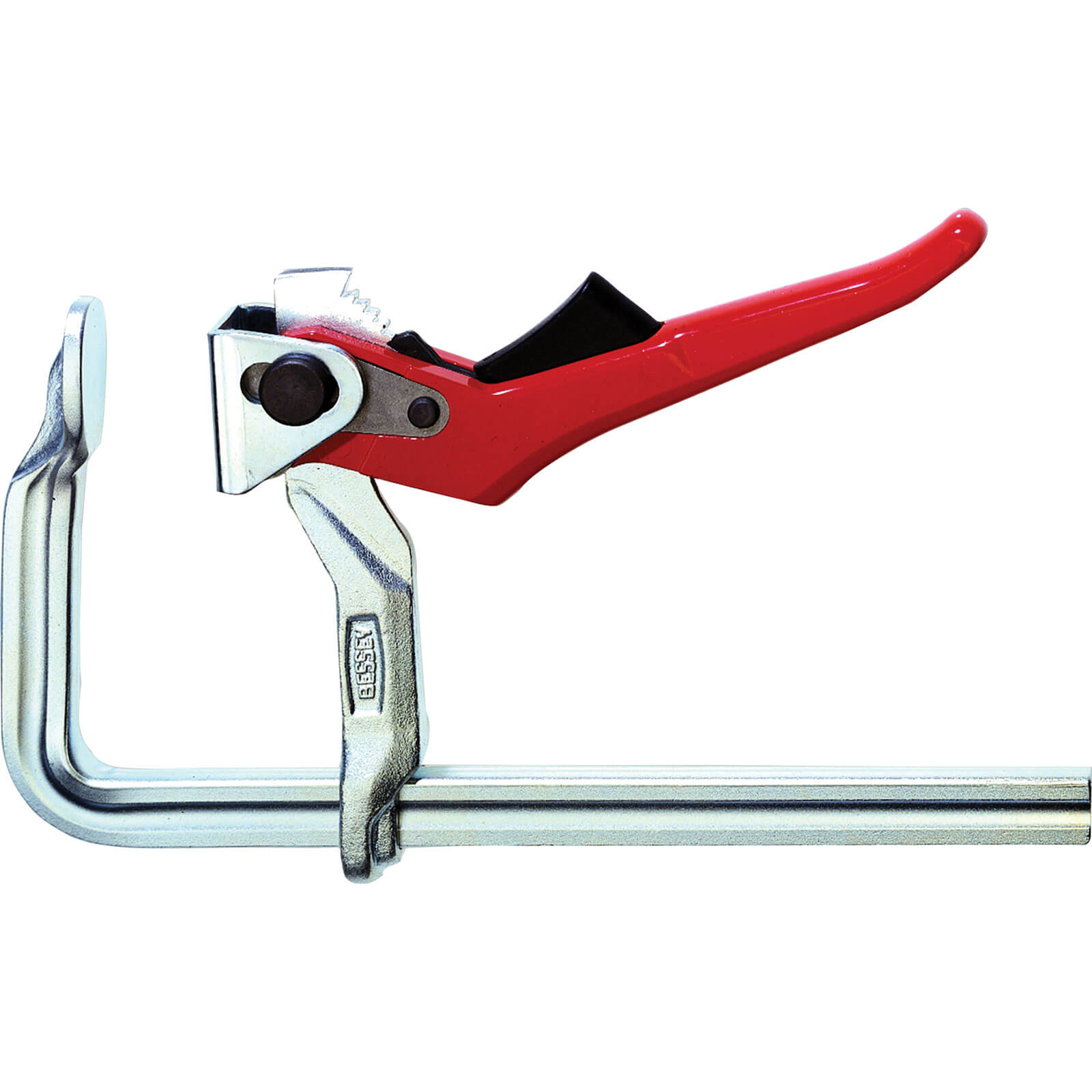 Bessey G 12H Lever Clamp 120mm