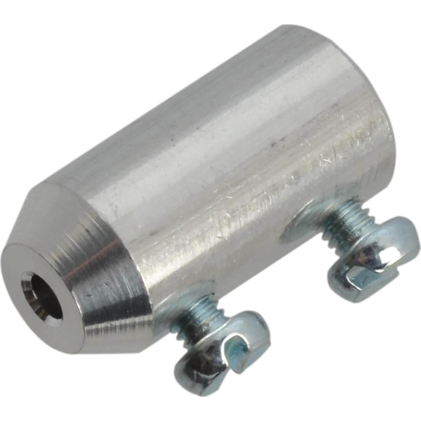 Brennenstuhl Stylus Adaptor 1508130