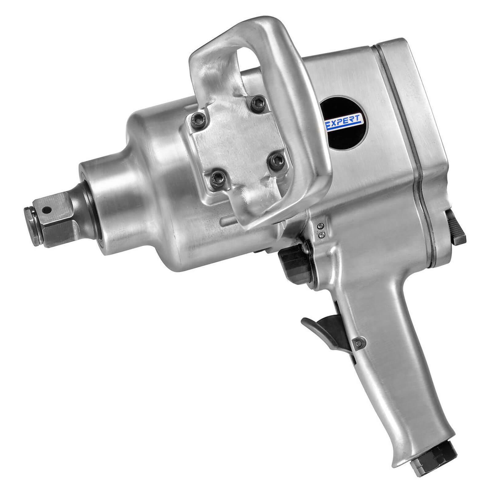 "Britool Expert E230120B 1"" Drive Pistol Air Impact Wrench 2170Nm"