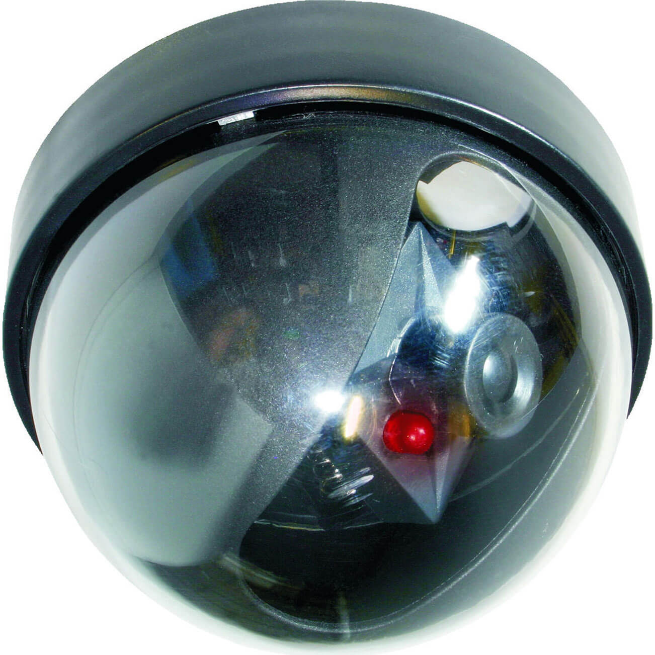Byron Dome Dummy Camera