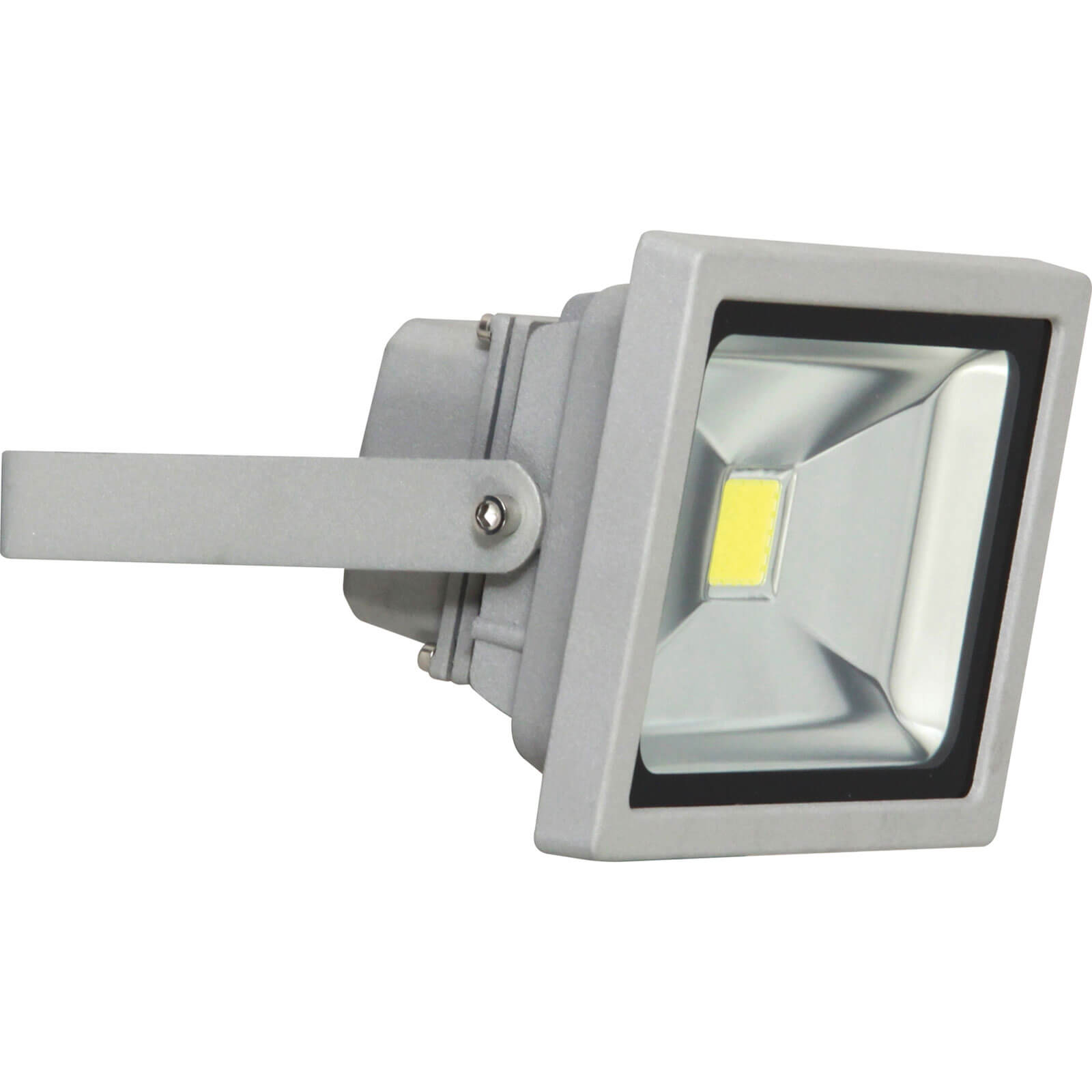 Byron XQ1220 SMD LED Floodlight 1200 Lumens 20w 240v