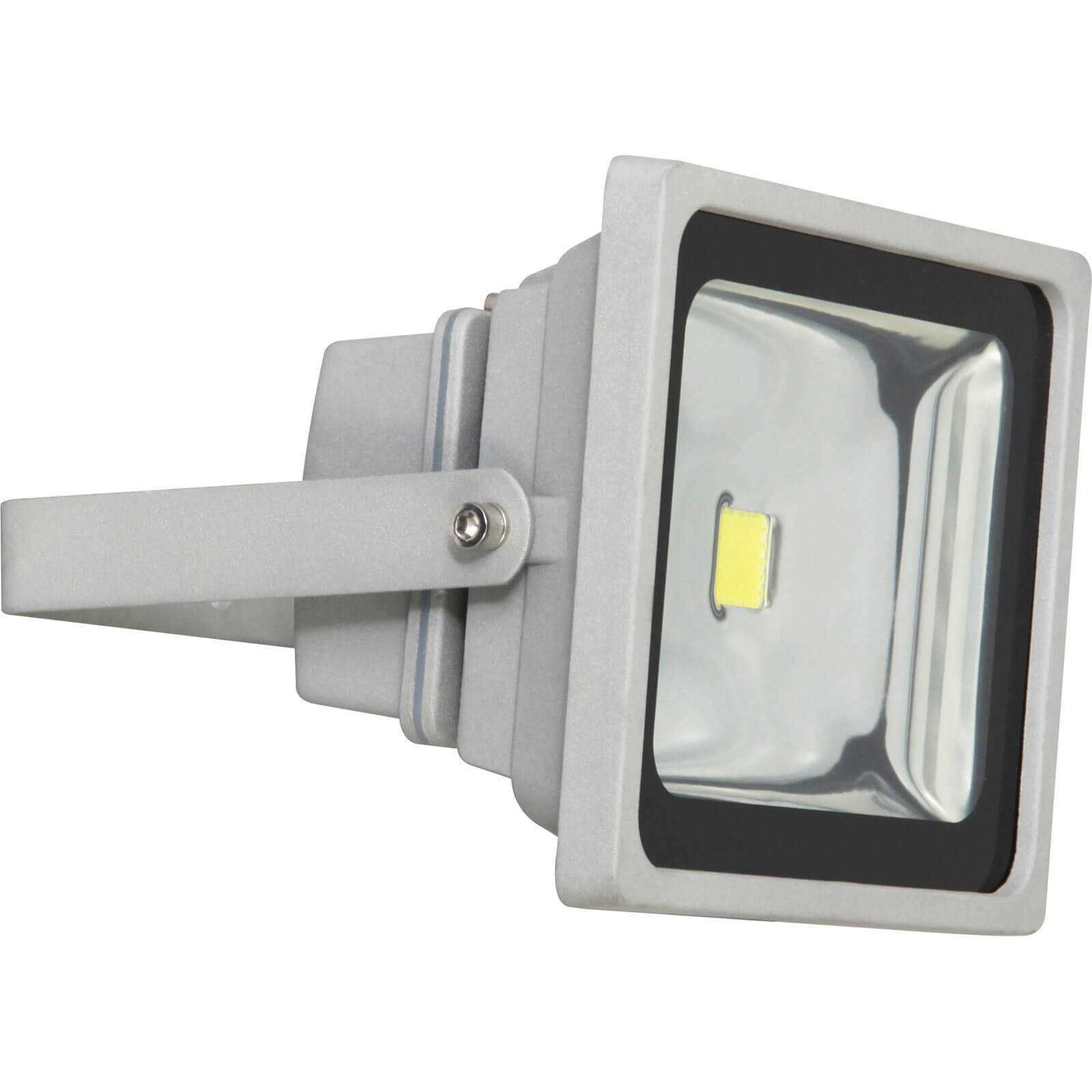 Byron XQ1223 SMD LED Floodlight 1800 Lumens 30w 240v