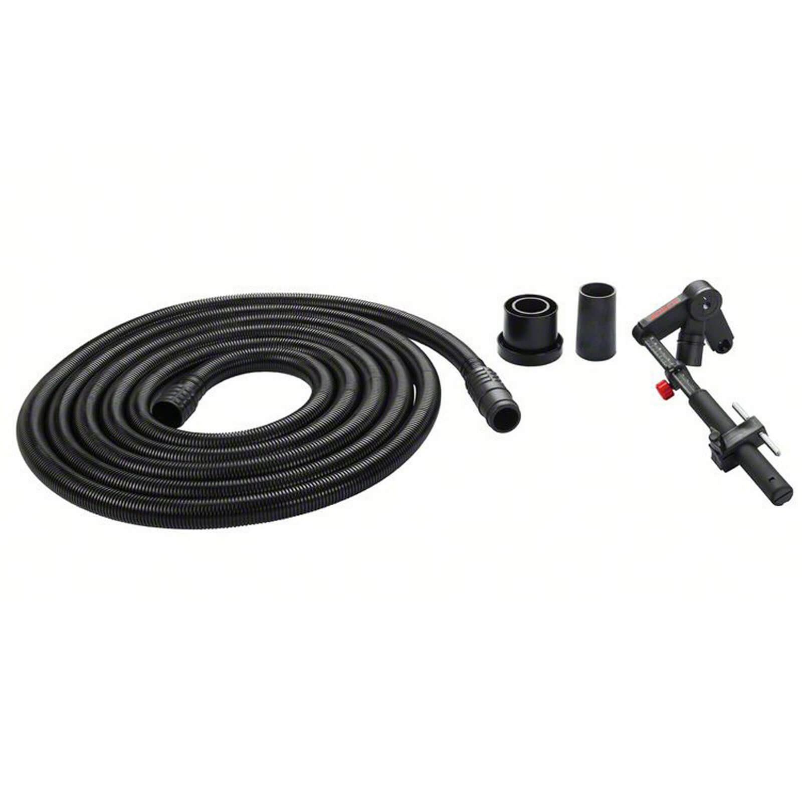 bosch hook up kit They use a mechanical only advance and are set up for idle or on before they switched to electronic ignition bosch 1231 251 033: parts kit (shims.