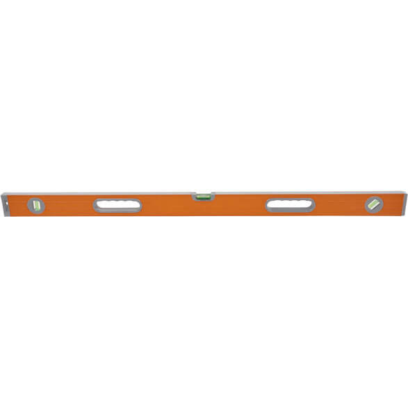 Avit 3 Vial Spirit Level 100cm / 36""