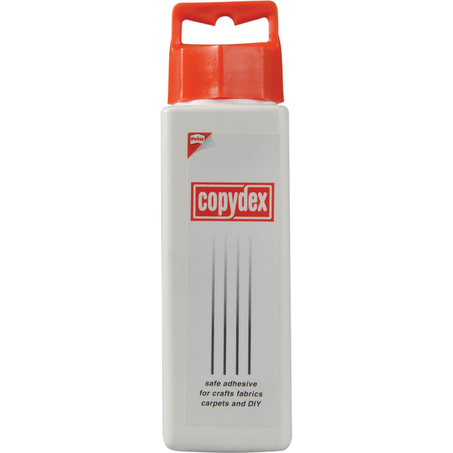 Copydex 250Ml Bottle Adhesive