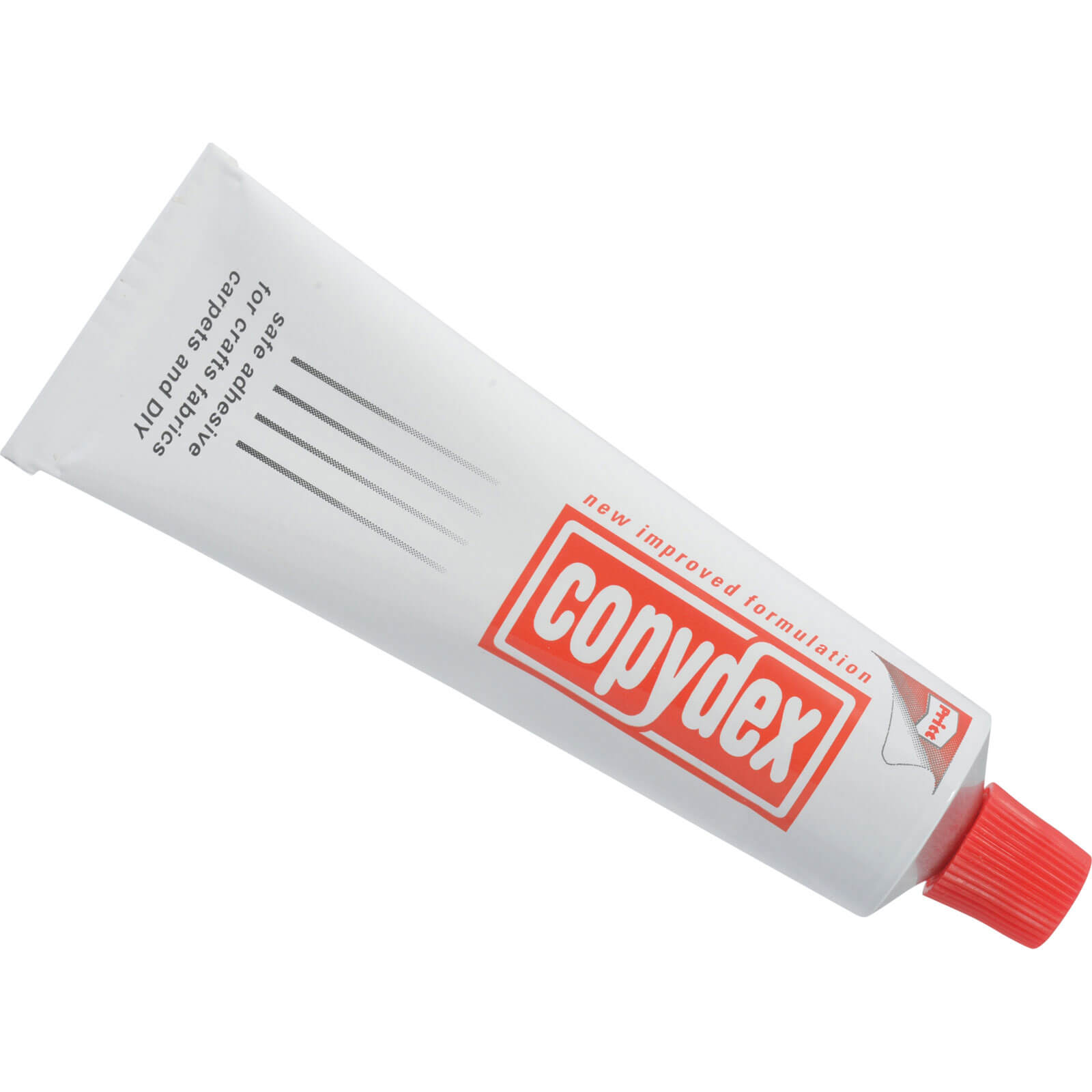 Copydex 50Ml Tube Adhesive