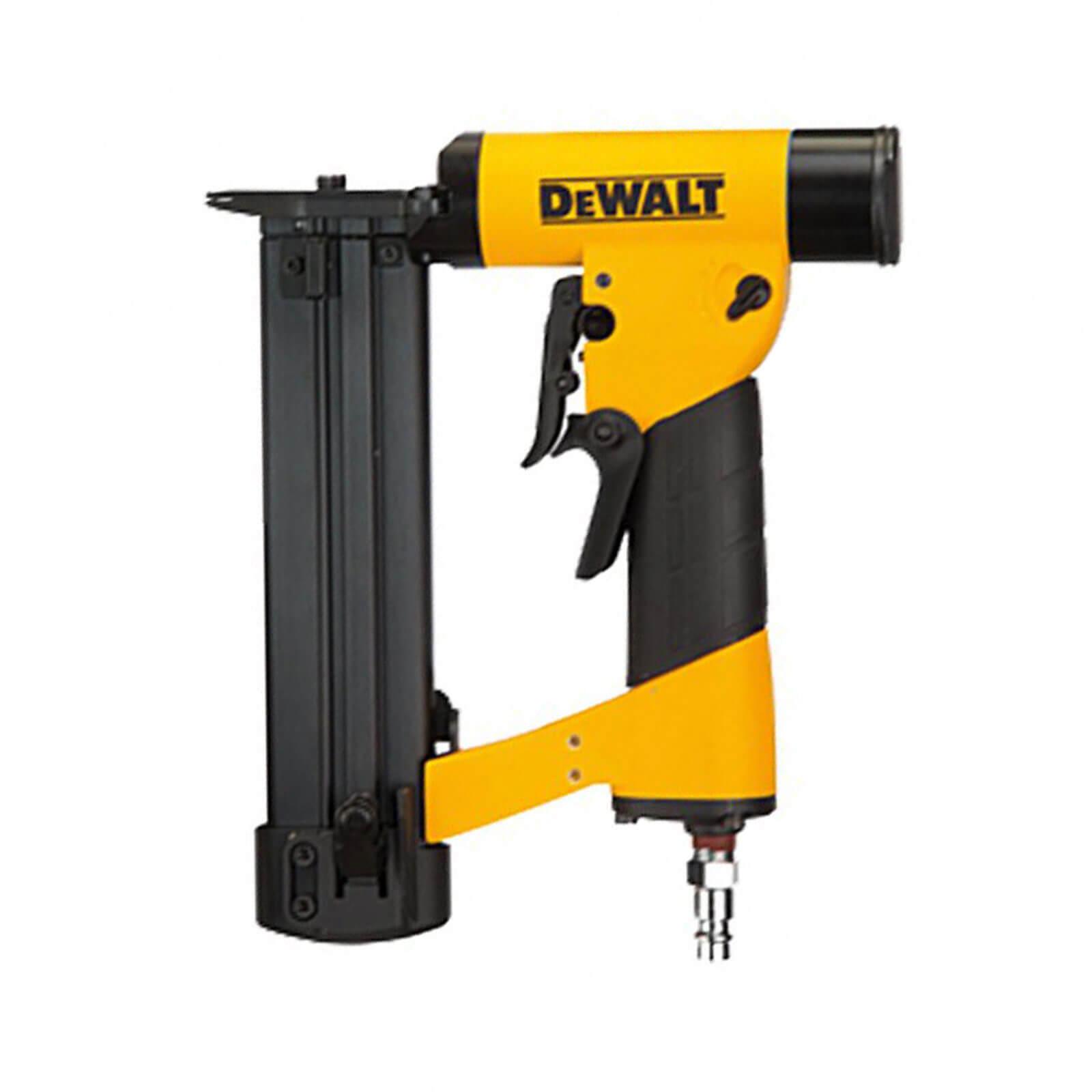 DeWalt DPN2330 23 Gauge Headless Pinner Air Nail Gun 10mm - 30mm