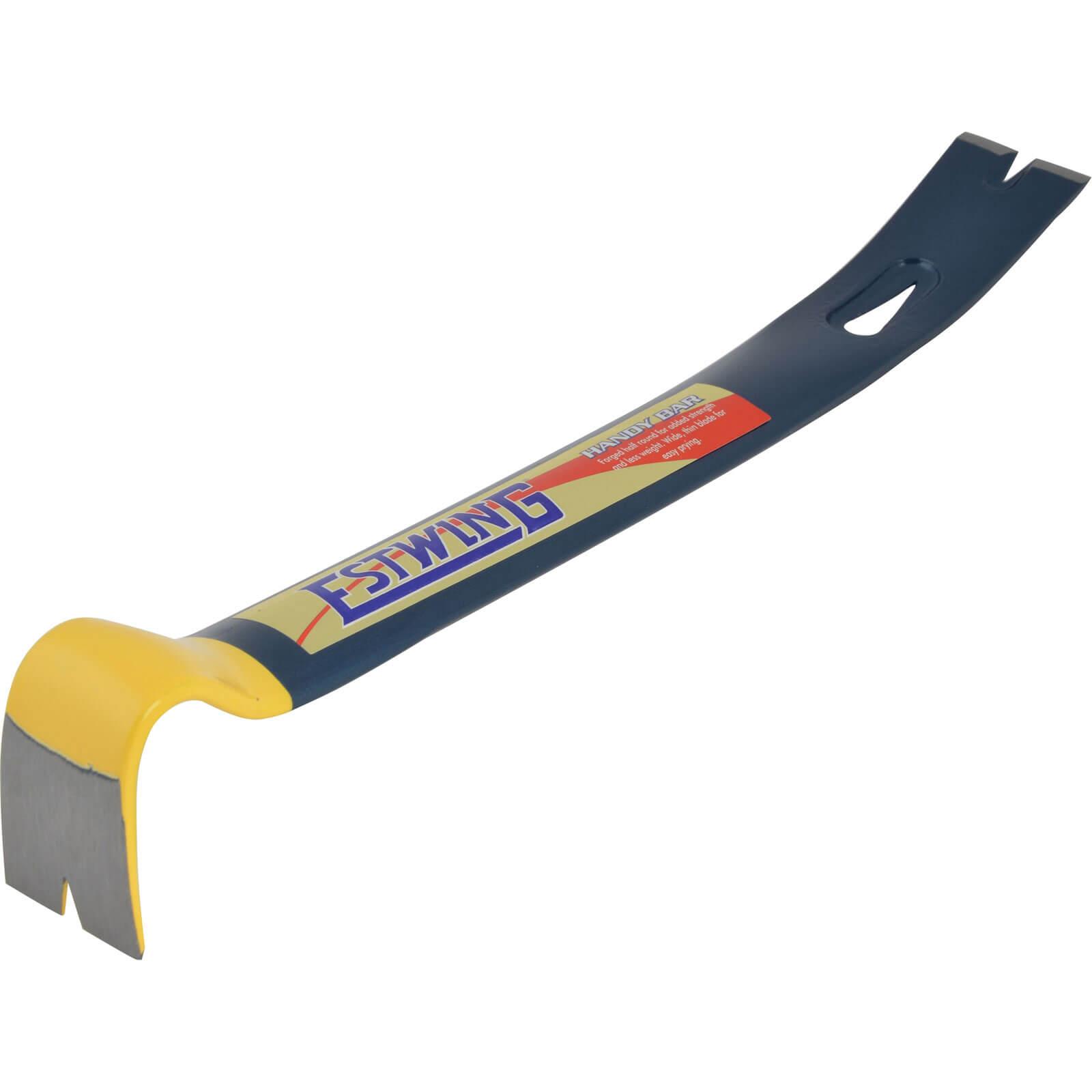 Estwing Handy Bar 375mm