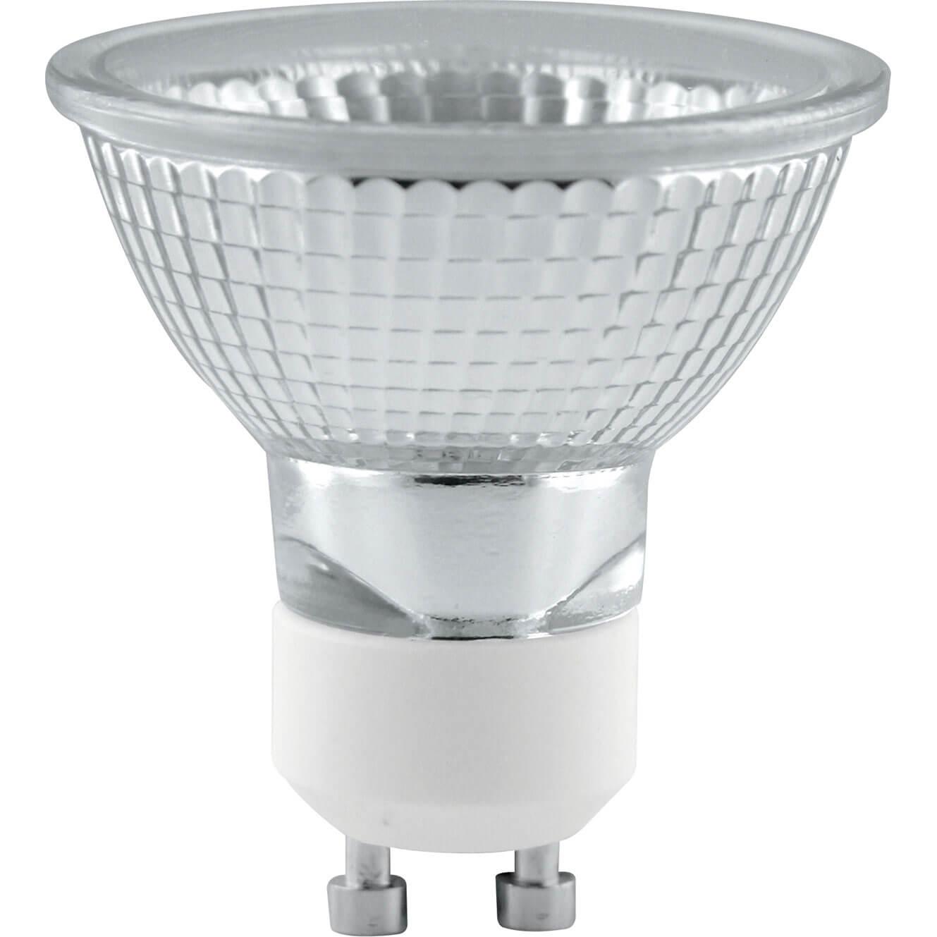 Eveready Energy Save GU10 Halogen Bulb 40w 240v