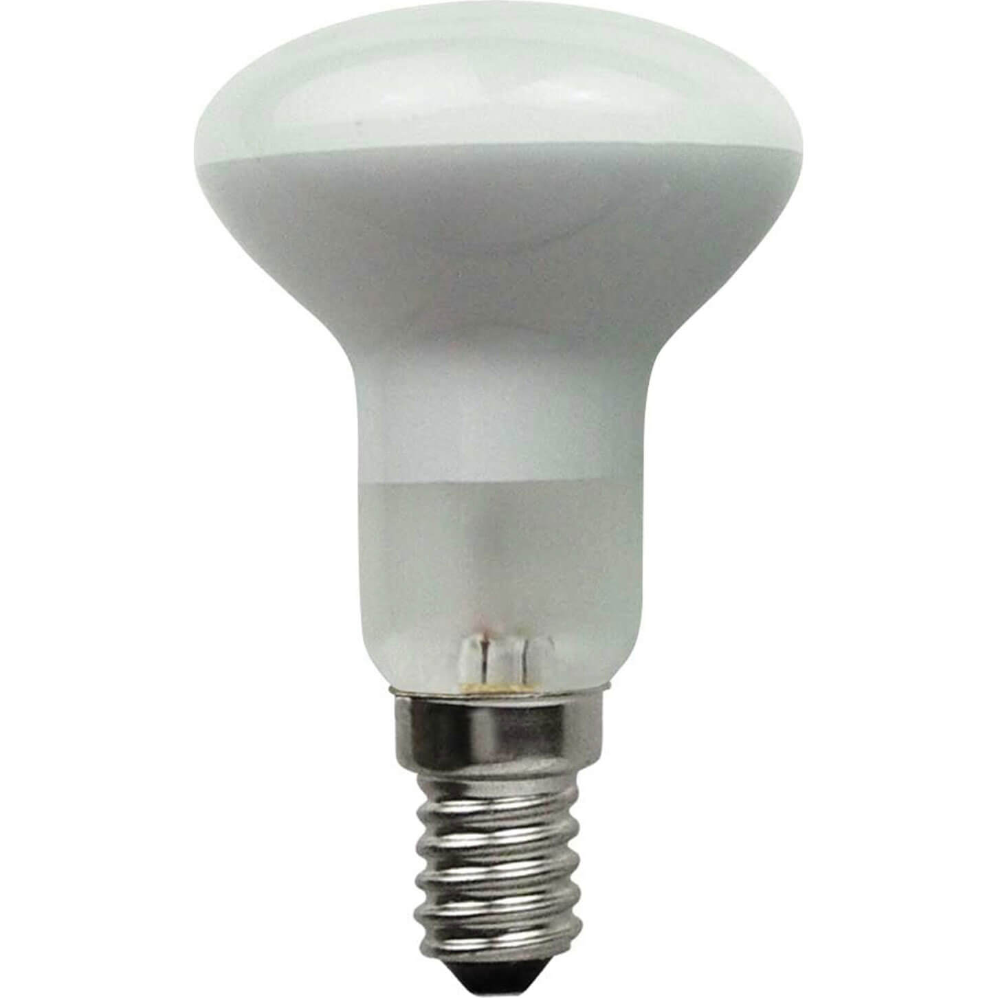 Buy Cheap Reflector Bulb Compare Lighting Prices For Best Uk Deals