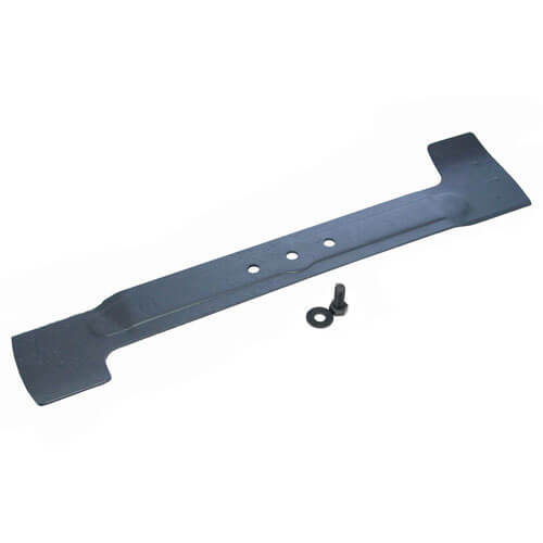 Bosch Replacement Blade for Electric Rotak 32 & 320 Lawnmowers