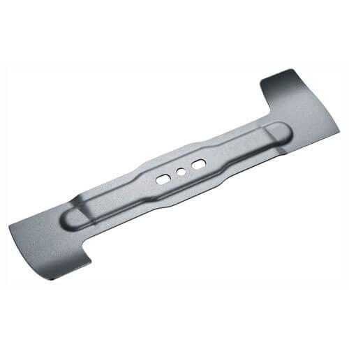 Bosch Replacement Blade for Cordless Rotak 32 Li Lawnmowers
