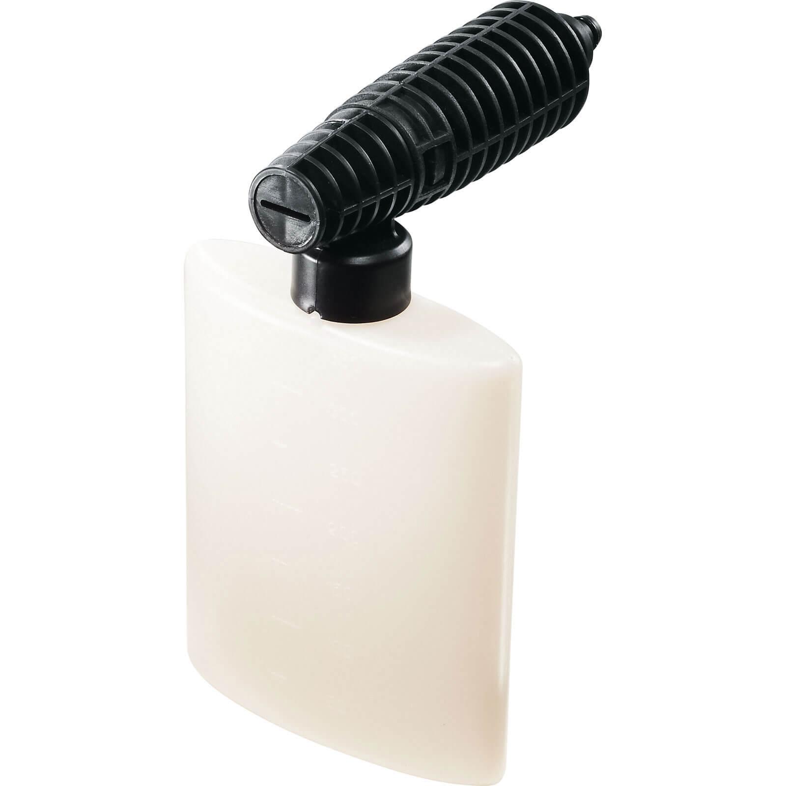 Bosch High Pressure Detergent nozzle for AQT 33-10, 35-12 & 37-13 Pressure Washers