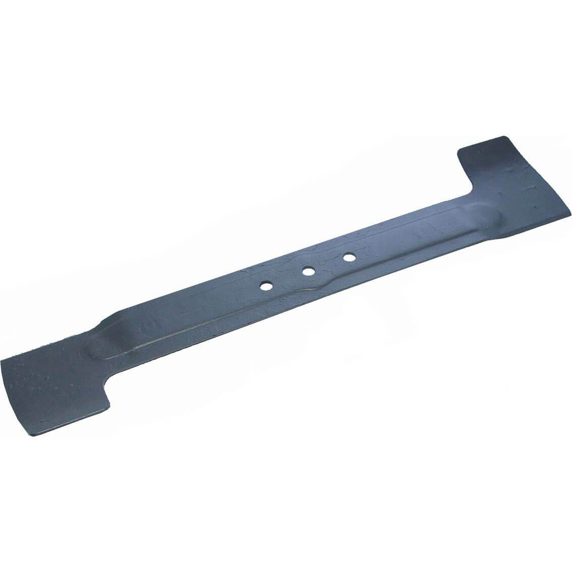 Bosch Replacement Blade for Electric Rotak 34 & 34 R Lawnmowers