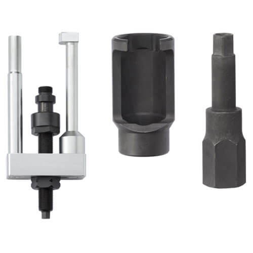 Facom Bosch Injector Puller for Mercedes CDI Engines