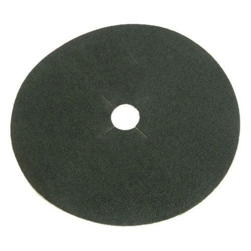 Cashback Faithfull Ewt Aluminum Oxide Floor Disc 17x22x6g
