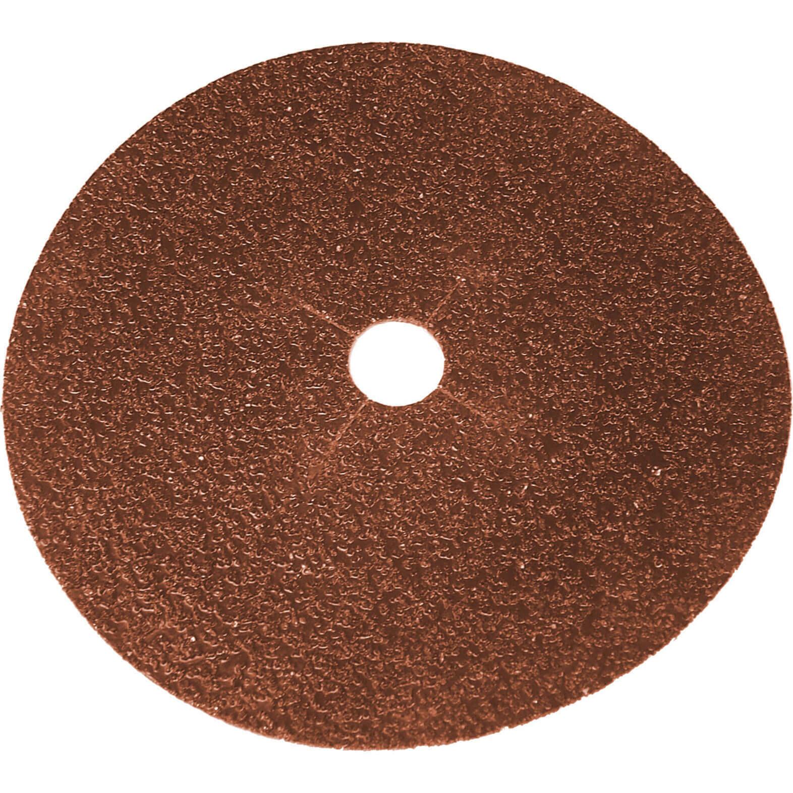 Cashback faithfull floor disc ewt aluminium oxide 17mm x for 17 floor sanding disc