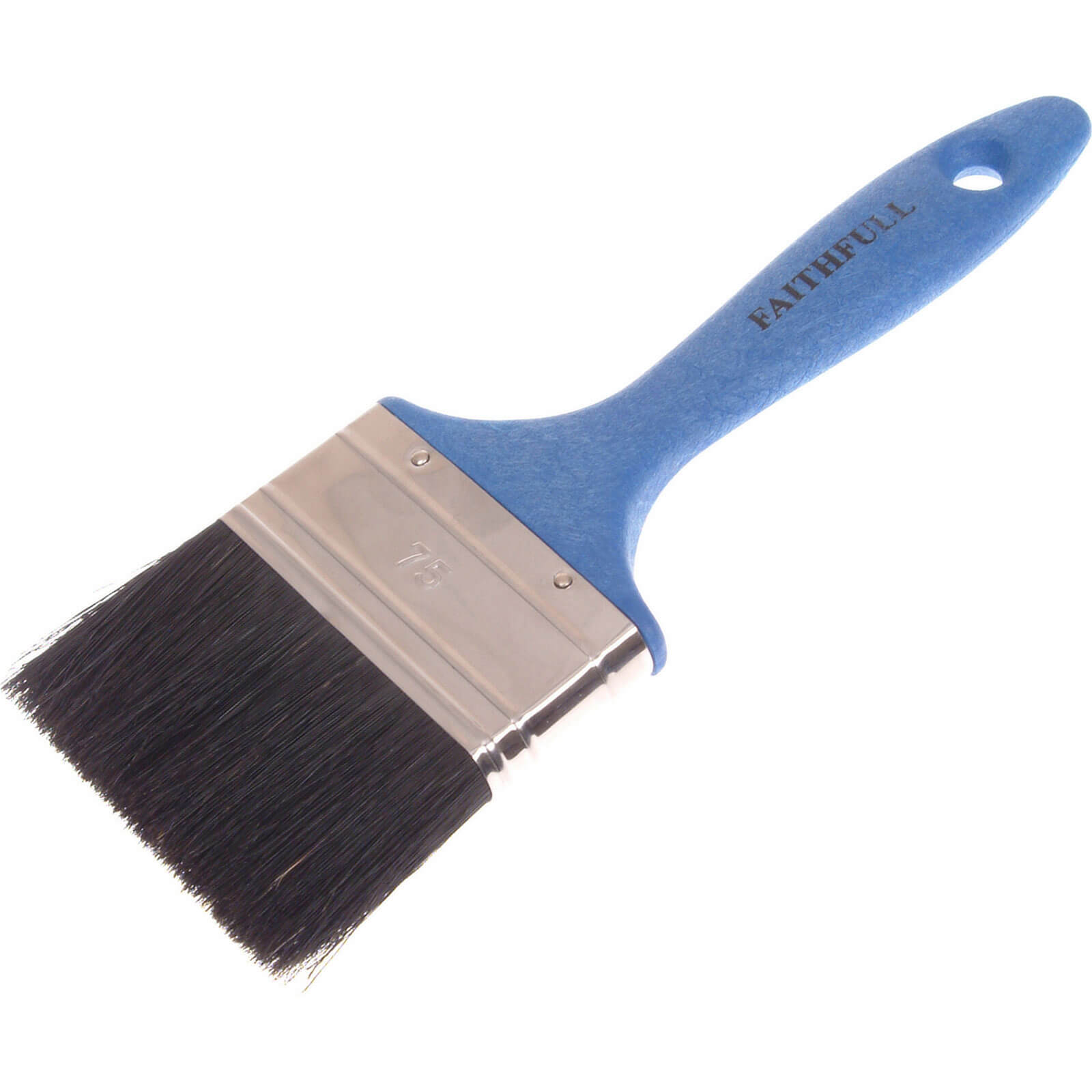 Buy Cheap Paint Brush Compare Hand Tools Prices For Best Uk Deals
