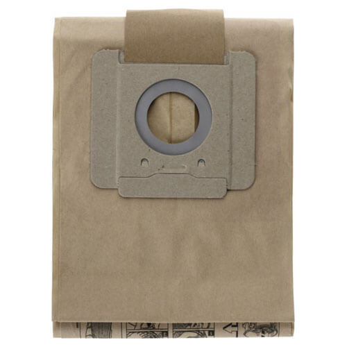 Image of Festool FIS-SRM 45-LHS 225 /5 Filter Bag Pack of 5