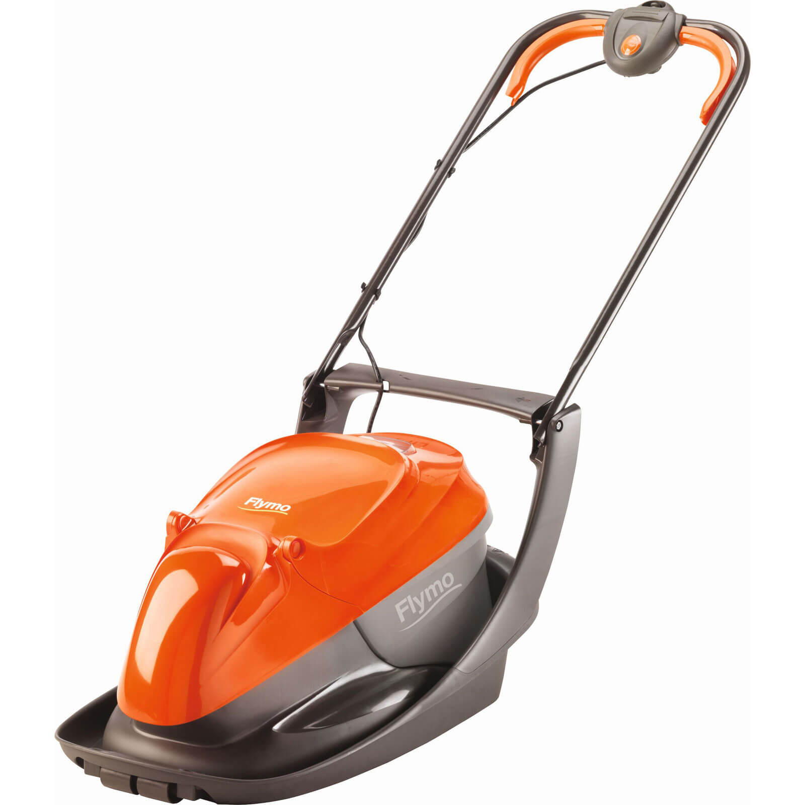 Flymo EASIGLIDE 300 Electric Hover Mower 300mm Cut Width 1300w 240v
