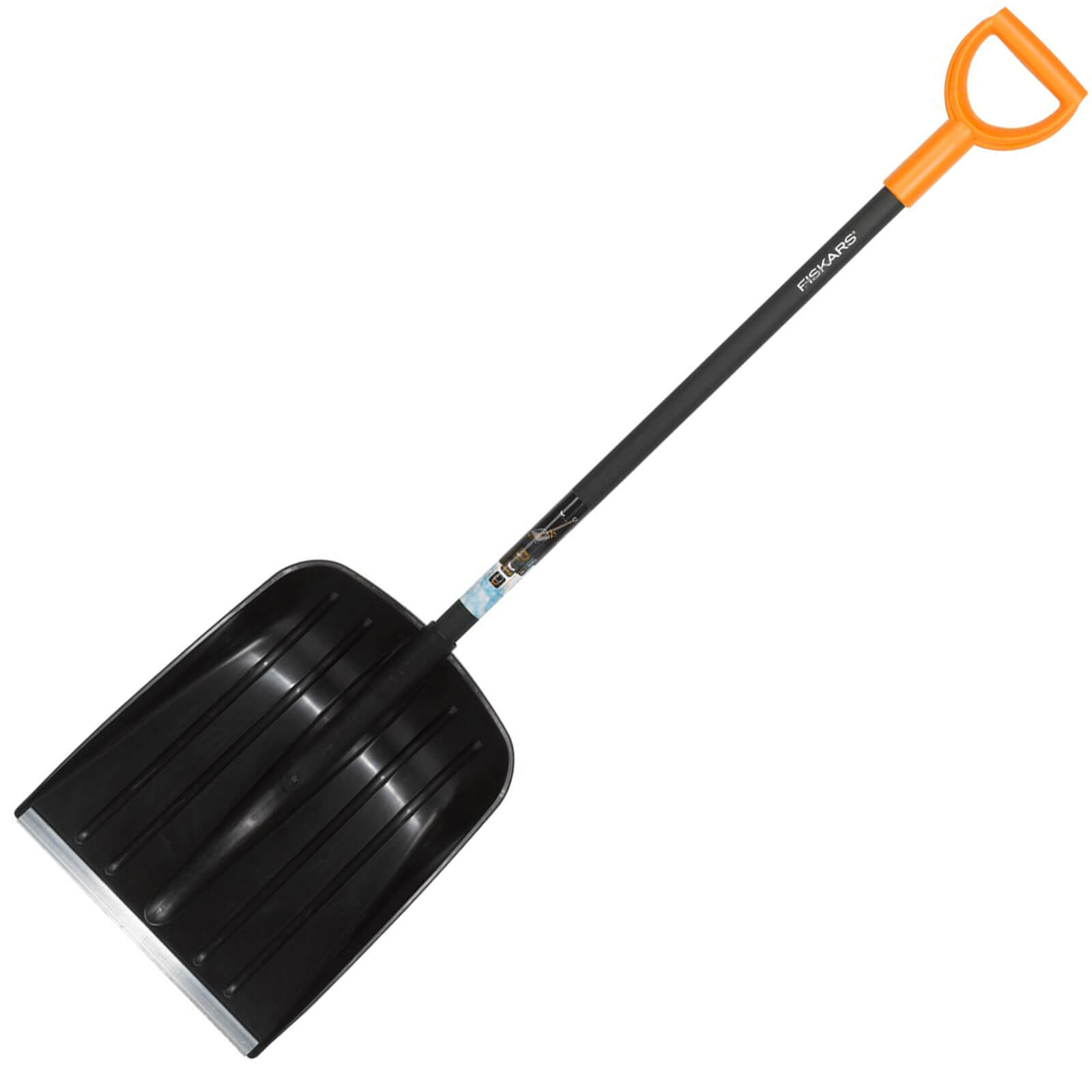 Buy cheap snow shovel compare garden tools prices for for Affordable garden tools
