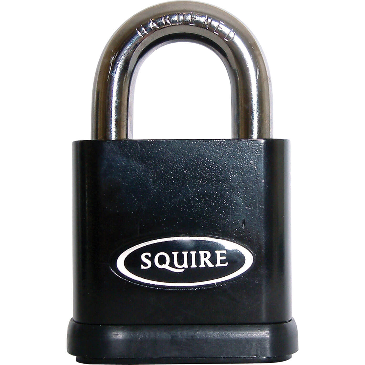 Squire SS65S Stronghold 65mm Hi Security Padlock