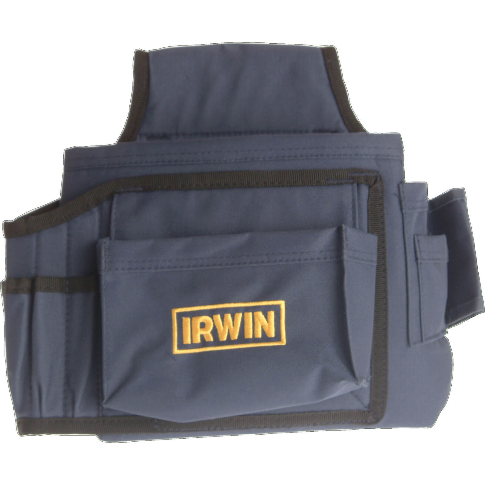 Irwin Builders Utility Pouch