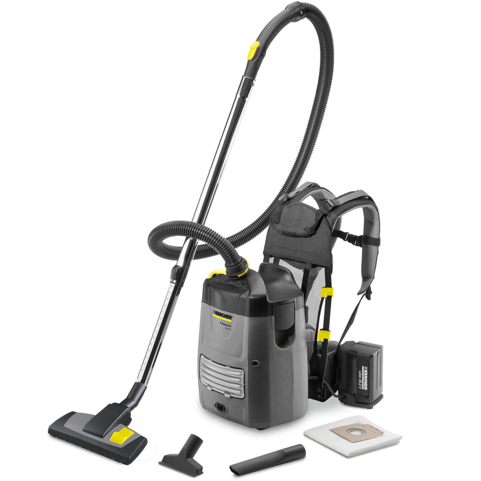 Category Vacuum Cleaners By Price High To Low