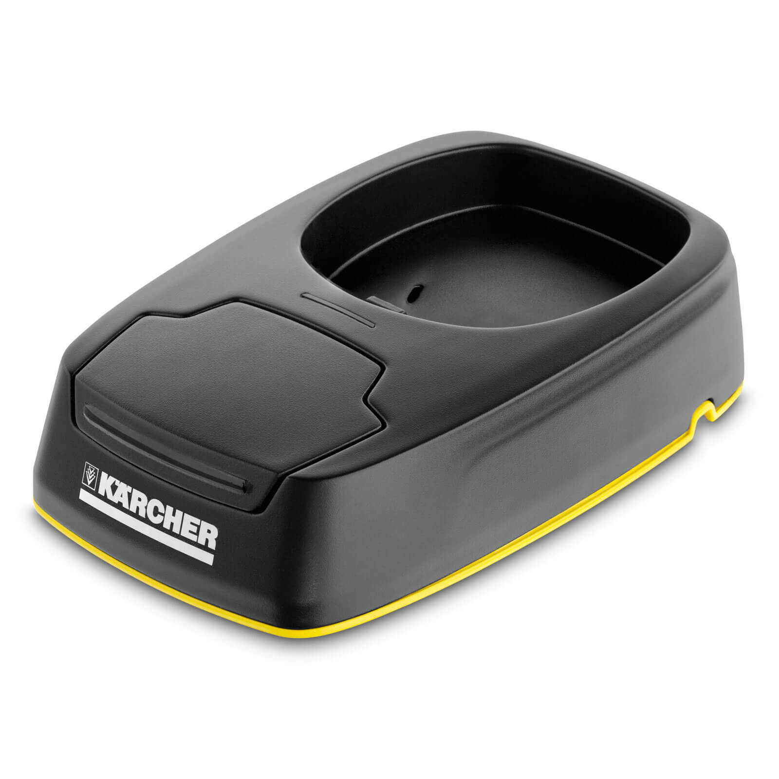 Karcher Genuine Replacement or Spare Charger for WV5 Window Vacs