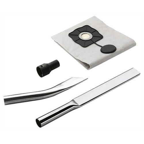 Karcher Boiler Cleaning Vacuum Accessory Kit for NT Vacuum Cleaners